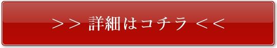 モンゴ流コンディショナーEXの公式サイト
