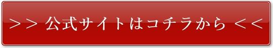 カダソンスカルプシャンプーの公式サイト
