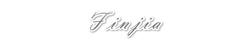 フィンジアの他にも色々な育毛剤がありますが、主に育毛剤の販売をメインにしている企業からヘアケアで美容院やサロンに卸しているメーカーさんも育毛剤などを販売しているので、フィンジア以外にも効果のありそうな製品を色々比較検討してみると良いかもしれません。