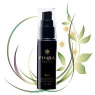 フィンジアに配合されている養毛剤でも増えてきたキャピキシルとピディオキシジルですが、育毛剤と同じような効果が期待できるかもしれませんし、そうではないのかもしれませんが、フィンジアはキャピキシルを高濃度に配合した育毛剤としてスプレー式で使用しやすい人気の育毛剤にフィンジアはなっています。
