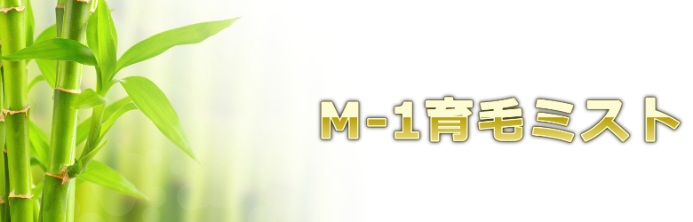 M-1ミスト(サラヴィオ)の通販情報