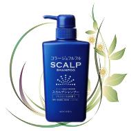 ミコナゾール硝酸塩で頭皮ケアできるコラージュフルフルスカルプシャンプーは、抜け毛の予防や対策を考えた場合に頭皮のフケやかゆみがある場合に粃糠性脱毛症に繋がりやすいので、ノンシリコンで抜け毛が増えないようにアミノ酸系洗浄成分のコラージュフルフルスカルプシャンプーなどを使用していくと育毛にもつながりやすいでしょう。