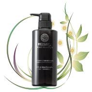 馬油とアミノ酸系洗浄成分を使用したリマーユスカルプシャンプーでも馬油は民間治療薬として昔から火傷などの治療に使われてきた肌に優しい頭皮にも優しい馬油をたっぷり配合したリマーユスカルプシャンプーは、ノンシリコンで抜け毛予防に関係するヘアサイクルの改善にも良いスカルプシャンプーです。